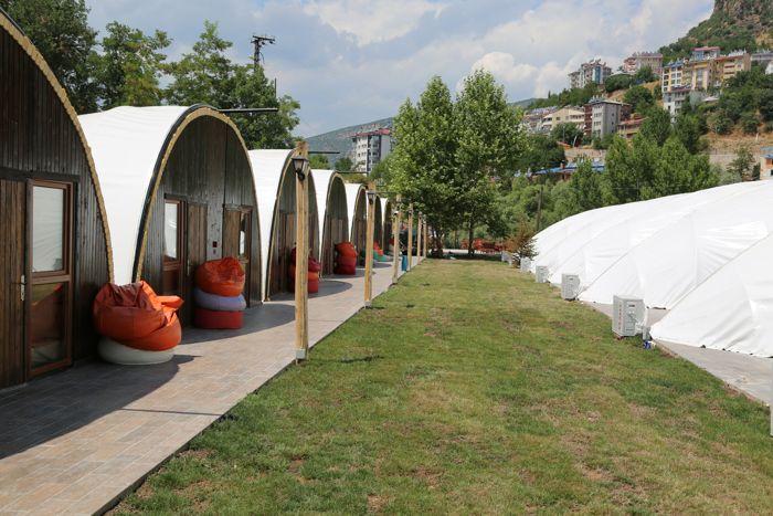 turkiye'nin-ilk-cadir-kamp-oteli.jpg