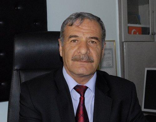 turkiye-2.jpg