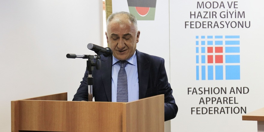 turkiye-moda-hazir-giyim-federasyonu-toplantisi-diyarbakir-(1).jpeg