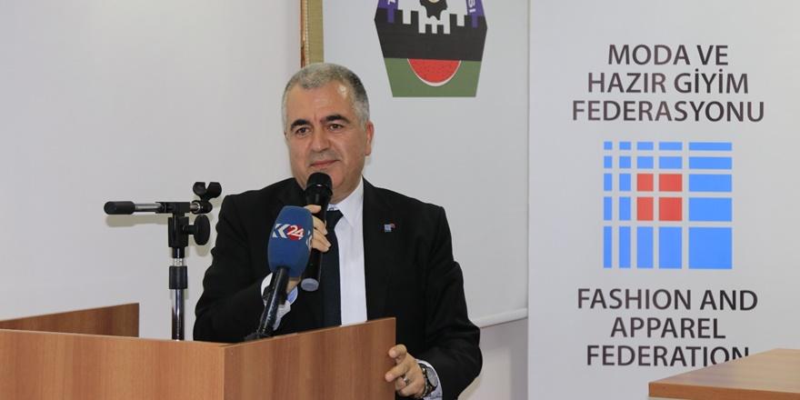 turkiye-moda-hazir-giyim-federasyonu-toplantisi-diyarbakir-(2).jpeg