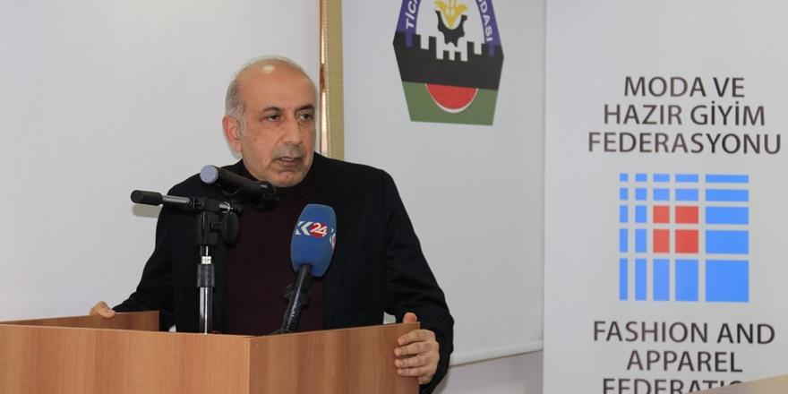turkiye-moda-hazir-giyim-federasyonu-toplantisi-diyarbakir-(3).jpeg