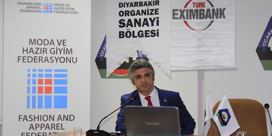 turkiye-moda-hazir-giyim-federasyonu-toplantisi-diyarbakir-(4).jpeg