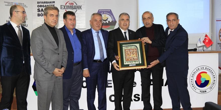 turkiye-moda-hazir-giyim-federasyonu-toplantisi-diyarbakir-(5).jpeg