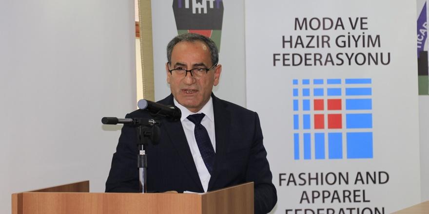 turkiye-moda-hazir-giyim-federasyonu-toplantisi-diyarbakir-(6).jpeg