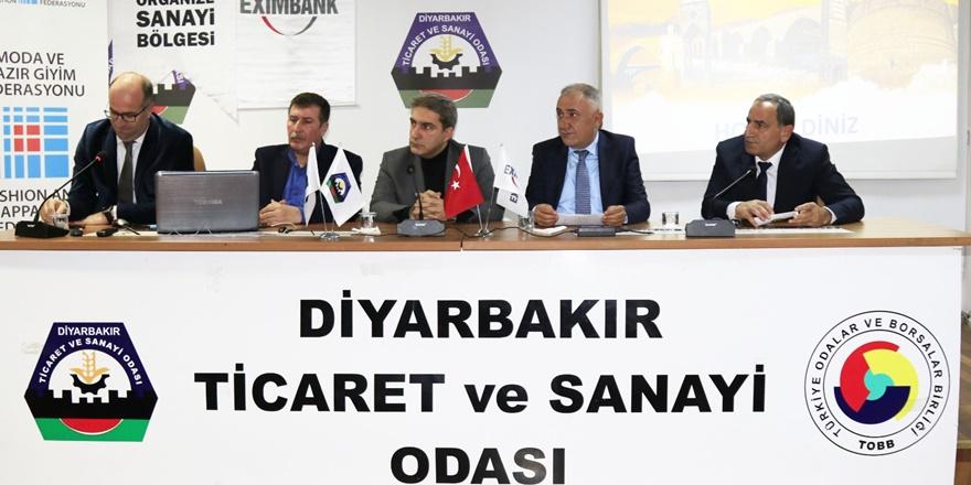 turkiye-moda-hazir-giyim-federasyonu-toplantisi-diyarbakir-(7).jpeg