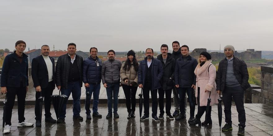 uzakdogu-asya-ve-guney-amerikali-tur-operatorleri-diyarbakir'da-(3).jpg