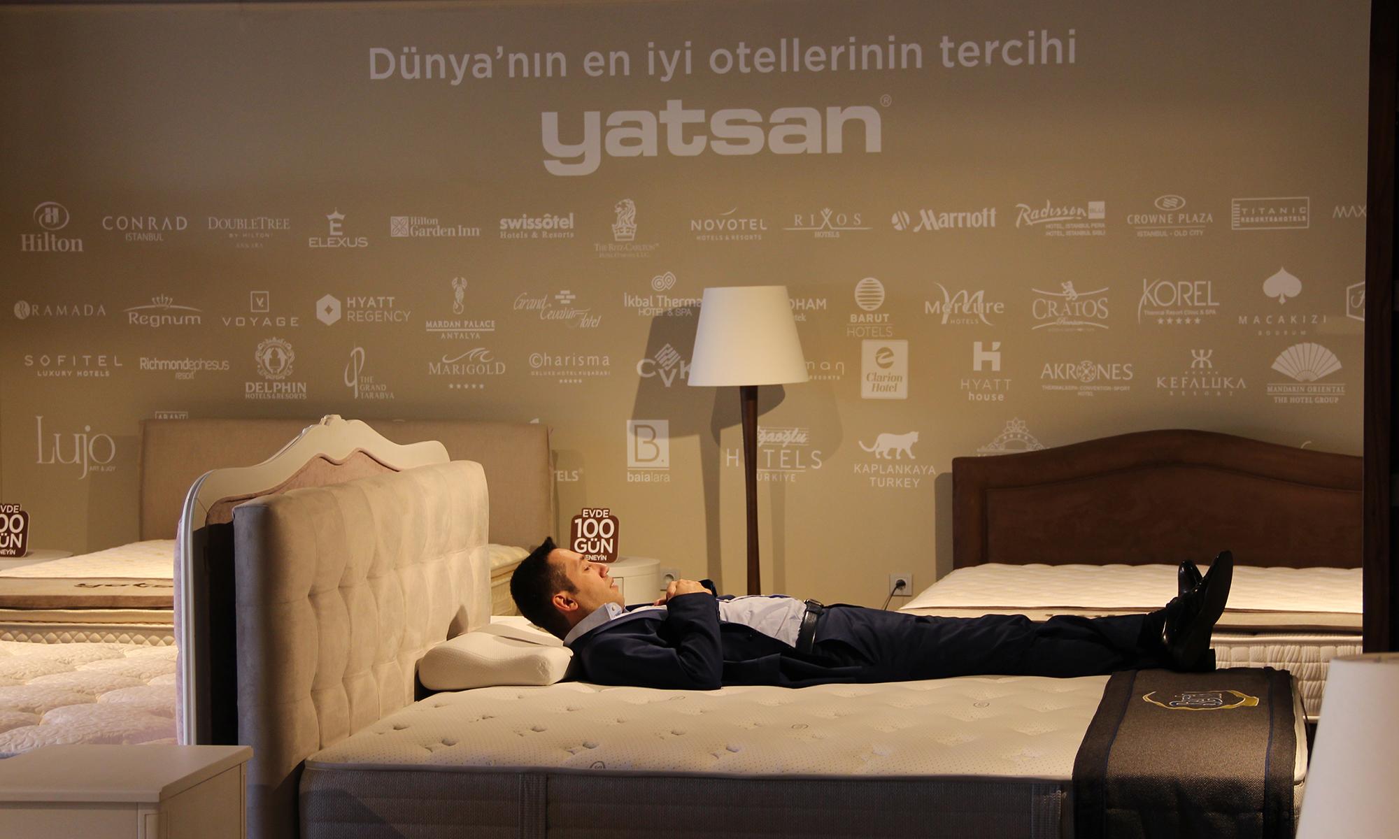 yatsan-yatak-mobilya-(1).jpg