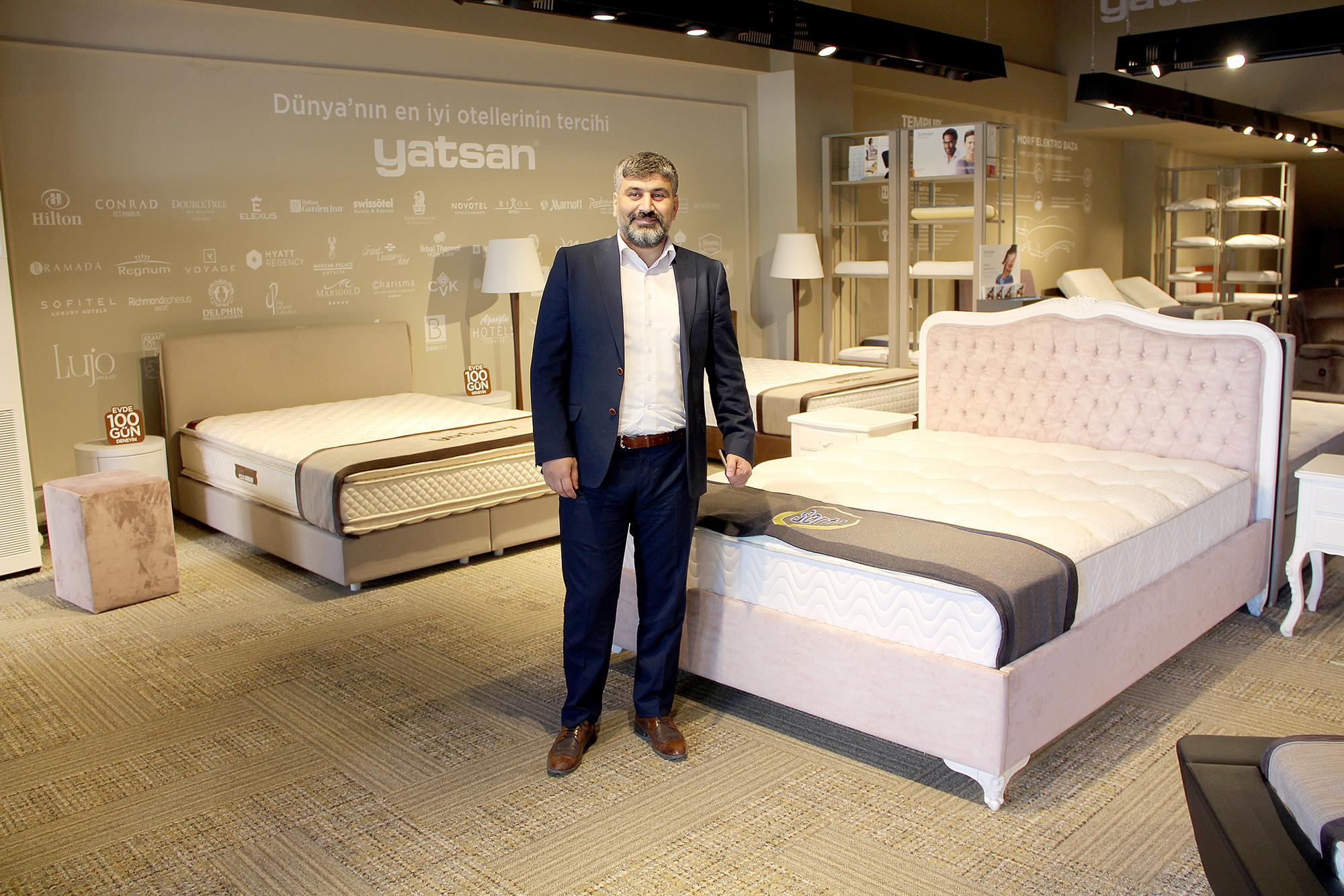 yatsan-yatak-mobilya-(2).jpg