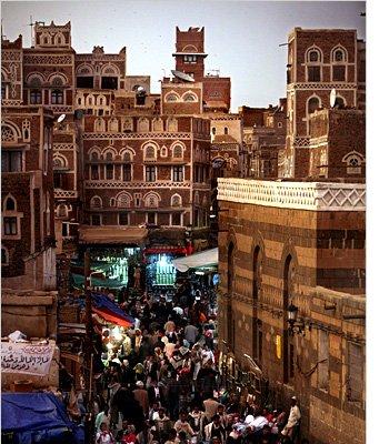 yemen-1.jpg