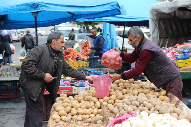 yoksul-bu-kis-patates-sogan-yiyemeyecek-(3).jpg