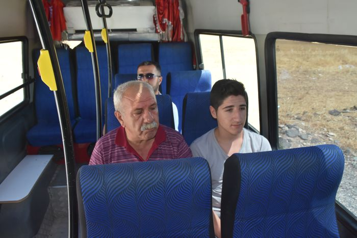 yolcu-minibusune-ev-tipi-klima-001.jpg