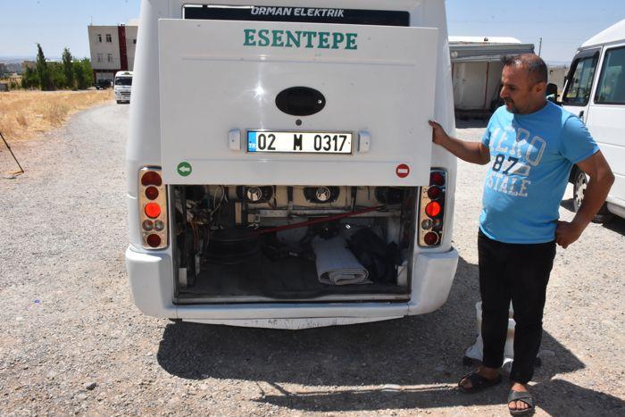 yolcu-minibusune-ev-tipi-klima-002.jpg