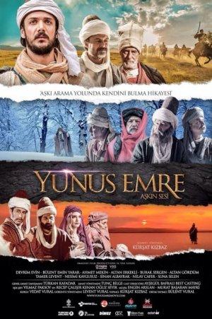 yunus-emre.jpg