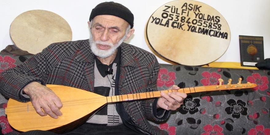 Son Ozan ölmeden!