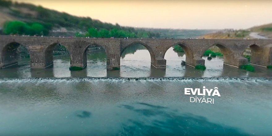 Büyük Diyarbakır Belgeseli (2018)
