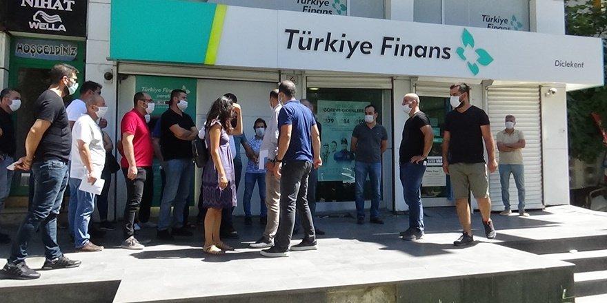 Diyarbakır'daki özel okul olayında bir mağduriyet daha!