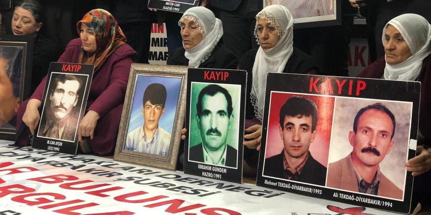 Diyarbakır'da İHD açıklaması